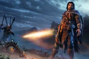 Middle-earth: Shadow Of Mordor Free DLC Available Today On Xbox One, Soon On PS4 & PC