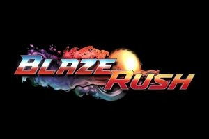 Combat Racer BlazeRush Releases On PS3 & PC From October 29th