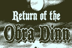 Papers, Please Developer Lucas Pope Announces Return Of The Obra Dinn