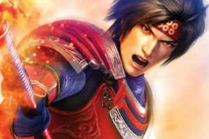 Out This Week: Bayonetta 2, Civilization: Beyond Earth & Samurai Warriors 4
