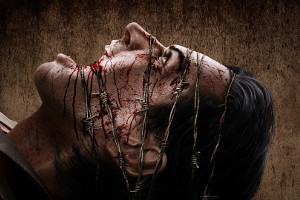 UK Charts 20/10/14: FIFA Leads Again With The Evil Within Close Behind