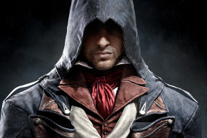 WeView Verdict: Assassin's Creed Unity