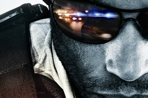 Michael Bay Would Love The New Battlefield Hardline Trailer