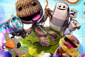 LittleBigPlanet 3 EU Day One Patch Alleviates Certain Issues