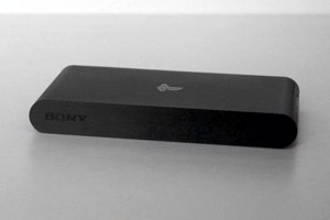 PlayStation TV Gets A Price Cut In The UK, Now £44.99 Or Less