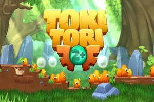 Toki Tori 2+ Appears To Be Coming To PlayStation 4