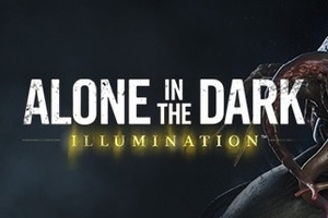 THQ Nordic Have Bought The Alone In The Dark Series