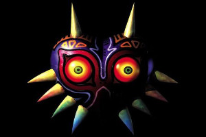 New 3DS Launches 13th February Along With Majora's Mask 3D & Monster Hunter 4 Ultimate