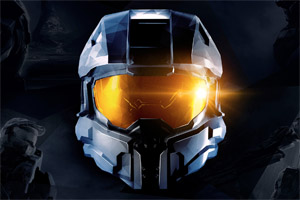 Halo: The Master Chief Collection Will Be Updated For Xbox One X & Receive Fixes In 2018