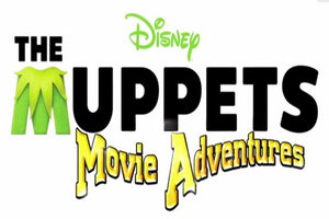 The-Muppets-Movie-Adventures