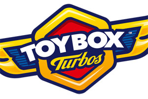 Toybox Turbos Review (PS3, Xbox 360, PC)