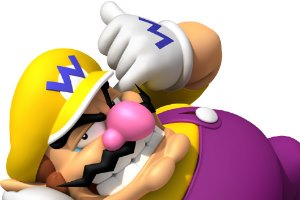 Out This Week: Super Smash Bros., Pokémon & LittleBigPlanet 3