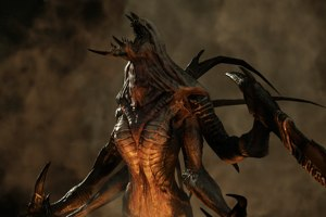Learn To Survive In The New Evolve Trailer