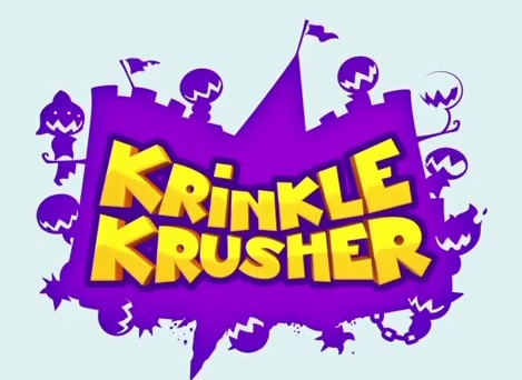 Krinkle Krusher Bringing Magical Tower Defence To PS4, PS3, & Vita