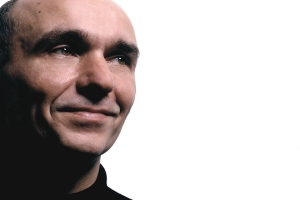 Peter Molyneux Reveals Yet Another Brand New Game Experience