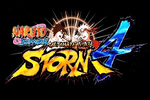 Naruto Shippuden Ultimate Ninja Storm 4 Releasing On PS4, Xbox One & PC In 2015