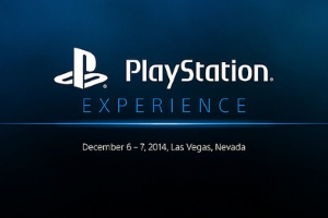 Weekend Round-Up: All The News From PlayStation Experience And Game Awards