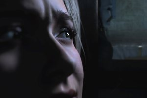 Check Out The Full Until Dawn PlayStation Experience Video