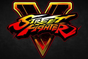 Charlie Nash Unveiled For Street Fighter V