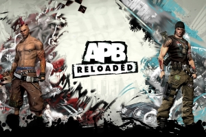APB: Reloaded Coming To PlayStation 4 and Xbox One