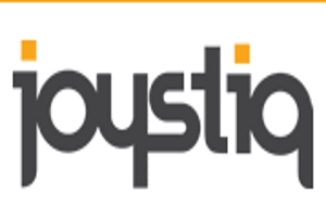 Joystiq To Merge With Endgadget, Massively And WoW Insider To Close
