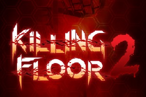 Killing Floor 2 Is Coming To Xbox One
