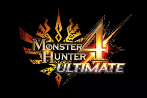 Monster Hunter 4 Ultimate Gets A Load Of Free DLC This Month