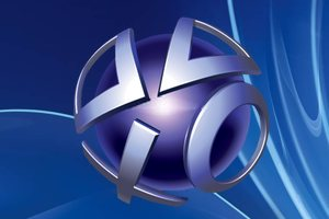 Sony Are Sending Out Your Online Stats To Celebrate 10 Years Of The PlayStation Store