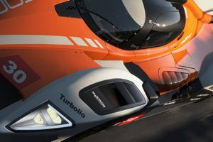 Pushing The Limits With Project CARS