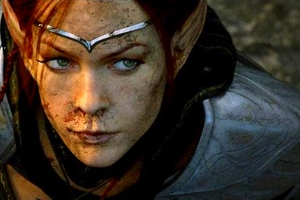 The Elder Scrolls Online, B2P, And Why Everyone's A Winner
