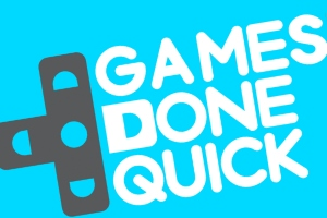 Speedrunners Raise Over $1.5m For Charity At This Year's AGDQ
