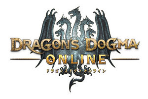 Dragon's Dogma Online Confirmed To Be In Development
