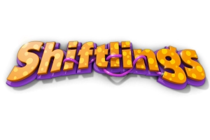 Shiftlings Release Date Announced, Bonus Levels Detailed