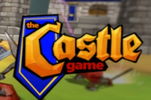 The Castle Game Brings Strategy To PlayStation 4