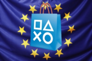 PlayStation 4: EU PS Store Update 25/10/16: Titanfall 2, World Of Final Fantasy, And Tethered