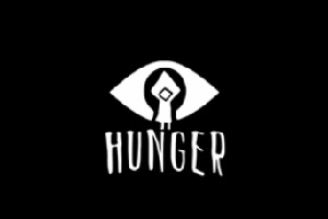 Tarsier Studio Releases First Teaser For Hunger