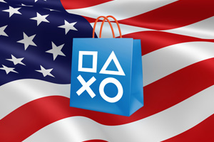 US PlayStation Store Update - 31/3/15: Axiom Verge, Paperbound & Rack N Ruin