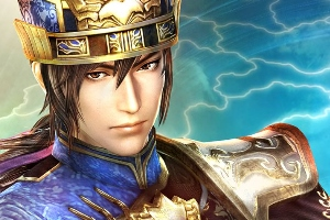 Dynasty Warriors 8 Empires Review