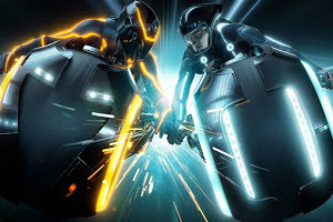 New Tron Game Is In Development According To Composer Giorgio Moroder