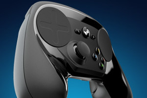 Valve Announce Steam Controller Price