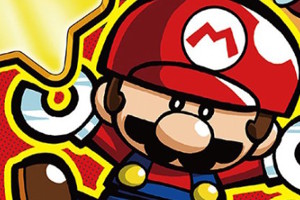 Mario vs. Donkey Kong: Tipping Stars Review