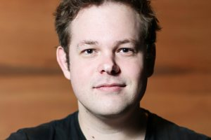 Podcast: The Year According To Mike Bithell