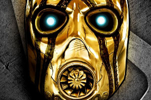 Borderlands: The Handsome Collection Requires 8GB Day One Patch On PS4, 16GB On XB1