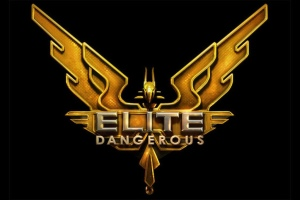 Elite: Dangerous Coming