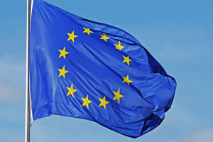 European Commission Looking To Remove Digital Region Locking Within EU