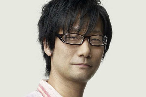 Konami Remove Kojima's Name From Silent Hills And Zone Of Enders Websites