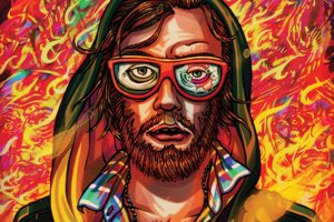 Hotline Miami 2's Level Editor Now Live On PC