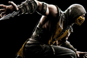 Mortal Kombat X For PS3 & Xbox 360 Has Been Cancelled