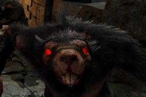 Warhammer: End Times - Vermintide Console Launch Trailer Is Full Of Vermin Killing