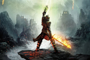 Dragon Age: Inquisition DLC Out Tomorrow, Timed Exclusive On Xbox & PC